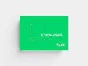 Livre Blanc Hubbi